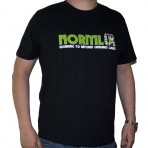 NORML UK T Shirt