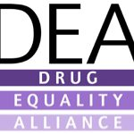 The state of play for drug law reform; ideas for the next phase