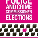PCC Candidates questioned about drugs policy