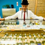 Harm Reduction in Cannabis Cultivation and Distribution