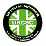 EXCLUSIVE: United Kingdom Cannabis Social Club Announce Website Launch