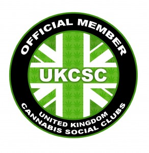 UKCSC BADGE