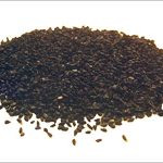 Black-Cumin-Seeds-Nigella-Sativa-