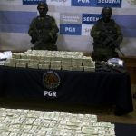 Banks: The Real Beneficiaries of the 'War on Drugs'