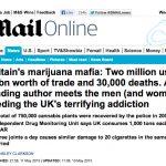 daily-mail-bollocks