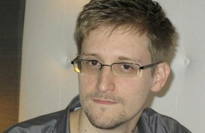 Edward Snowden revealed the NSA adnd the DEA had been using illegal surveillance methods