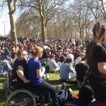 cannabis_protest_420_hyde_park_london