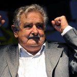 Jose-Mujica_1533461c