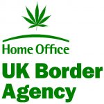 Can you bring an ounce of weed into Britain?