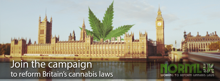 NORML-UK-join-slider