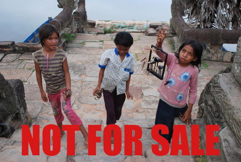 Vietnamese slave children are used to grow cannabis in the UK, We say to Judge Richard Hone QC that ending prohibition would end this evil practice.