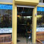 bluebird-coffeeshop-amsterdam