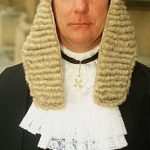 Judge Richard Hone QC says little difference between cannabis and heroin