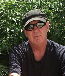 Jeff Ditchfield
