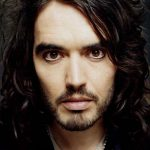 Can Russell Brand cure cancer?