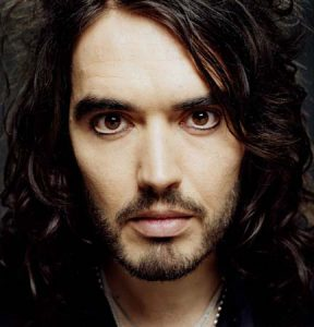 Russell Brand says abstinence programmes are the only way to treat addiction.