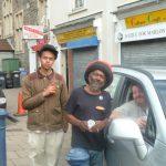 NORML UK meets The Rastafarian Community of Bristol