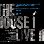 housefilm