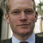 Does Jeremy Browne agree with his leader Nick Clegg?