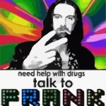 Talk_to_Frank_shameless