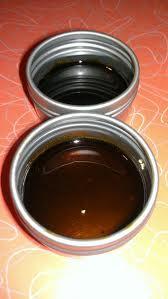 Rick Simpson Oil, cannabis tincture.