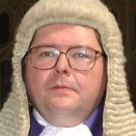 Judge Julian Lambert: Creative Sentencing Silliness