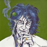 Howard Marks to open NORML UK AGM May 2013