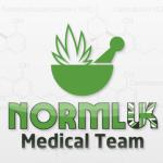 normlmedical