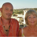 Danny Holmes serving 10 years in Malta for cannabis