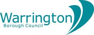 Warrington Borough Council claim cannabis is stronger than heroin.