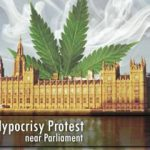 Statement regarding the legality of medical cannabis in the UK