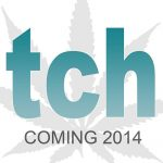 The Culture High - coming 2014