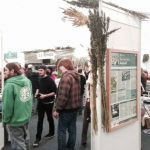 Prague Cannafest 2013