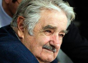 Raymond Yans, head of the International Narcotics Control Board (INCB) does not want President Jose Mujica to legalise pot.