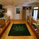 legal-marijuana-dispensary