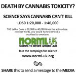 cannabis_cant_kill