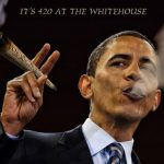 obama_420_spliff