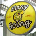 easy-going-maastrict-coffeeshop