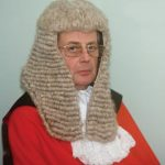 judge-richard-price