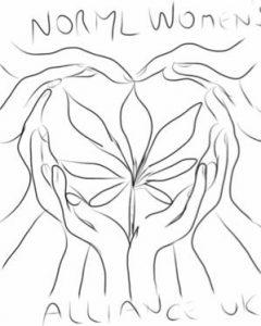 NUK WA logo anne harris idea