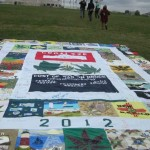 The Cannabis Quilt UK