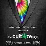 Behind the scenes of The Culture High – Part 5