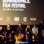 The Culture High – Raindance Film Festival
