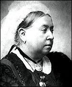 Queen Victoria was prescribed cannabis